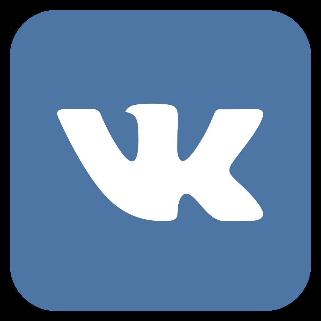 vk-logo