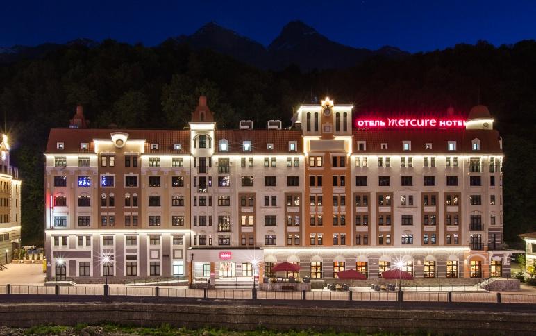 mercure-rosa-khutor-hotel
